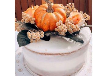 Rancho Cucamonga cake Cake Among Us Bakery & Donuts