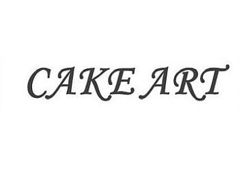Lansing cake Cake Art