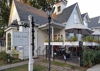 Indianapolis cake Cake Bake Shop
