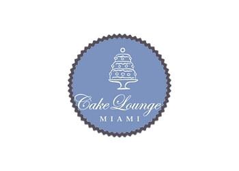 Miami cake CakeLounge Miami