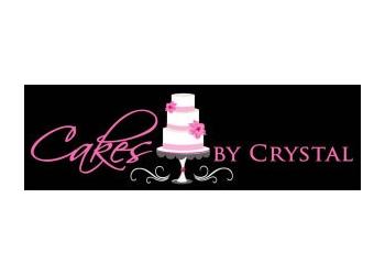 Chesapeake cake Cakes by Crystal