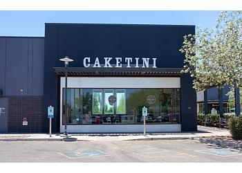 Gilbert cake Caketini