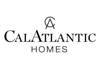 Peoria home builder CalAtlantic Homes