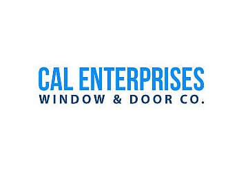 Cal Enterprises Window & Door Co.