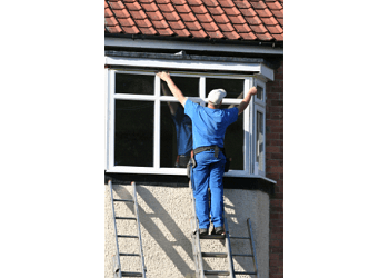 Antioch window company Cal Enterprises Window & Door Co.