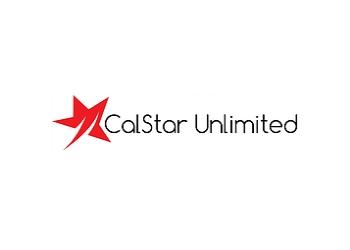 Modesto private investigation service  CalStar Unlimited, LLC