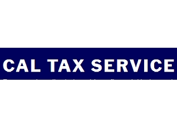 Fremont tax service Cal Tax Services