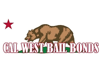 Hayward bail bond Cal West Bail Bonds