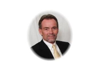Stephen P. Calder Aurora Divorce Lawyers