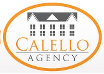 Newark property management Calello Agency