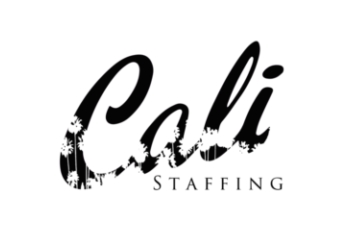 Fontana staffing agency Cali Staffing