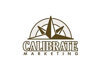Springfield advertising agency Calibrate Marketing
