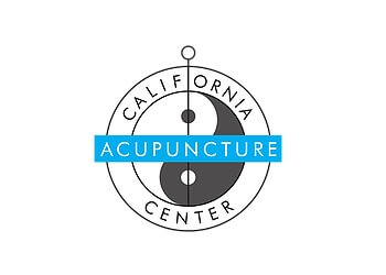 Hayward acupuncture California Acupuncture Center