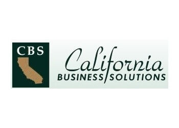 Oceanside accounting firm California Business Solutions
