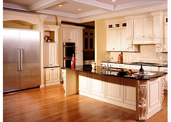 3 Best Custom Cabinets In Henderson Nv Threebestrated