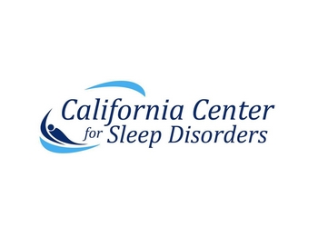 Concord sleep clinic California Center for Sleep Disorders
