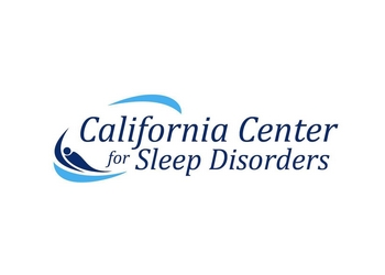 Fremont sleep clinic California Center for Sleep Disorders