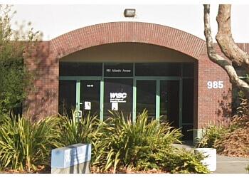 Oakland sleep clinic California Center for Sleep Disorders