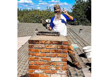 3 Best Chimney Sweep In Modesto Ca Threebestrated