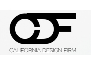 Pomona web designer California Design Firm