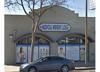Glendale weight loss center California Medical Weight Loss