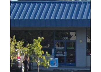 Fremont weight loss center California Medical Weight Management, LLC