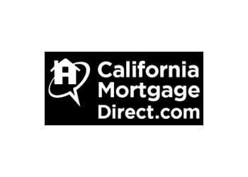 California Mortgage Direct