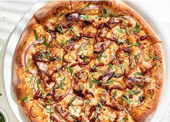 Huntington Beach pizza place California Pizza Kitchen