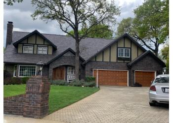 Elk Grove roofing contractor California Roofs & Solar