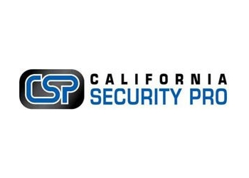 Oxnard security system California Security Pro
