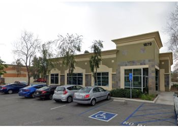 San Bernardino sleep clinic California Sleep, Inc.