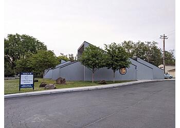 Sacramento sleep clinic California Sleep Solutions
