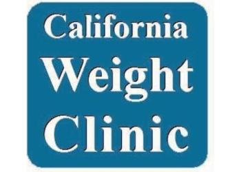 San Francisco weight loss center  California Weight Clinic