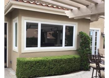 San Jose window company California Window Masters