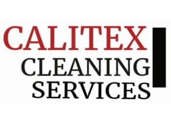 Laredo commercial cleaning service Calitex Cleaning Services