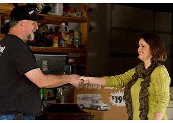 Birmingham junk removal Call-A-Haul