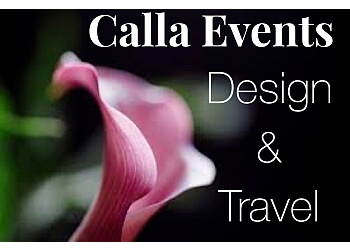 Calla Events, Design & Travel