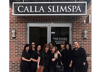 Orlando weight loss center Calla Slimspa Medical Weight Loss Center