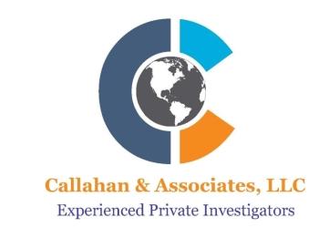 Birmingham private investigation service  Callahan & Associates, LLC