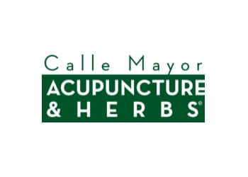 Calle Mayor Acupuncture & Herbs