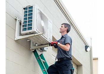 New Orleans hvac service Calloway & Sons LLC