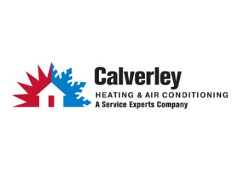 Fort Worth hvac service Calverley Service Experts Heating and Air Conditioning