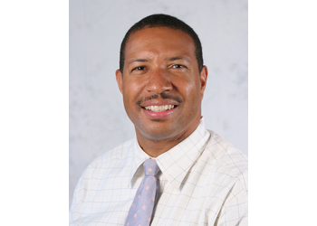 Kent gynecologist Calvin P Wallace, MD
