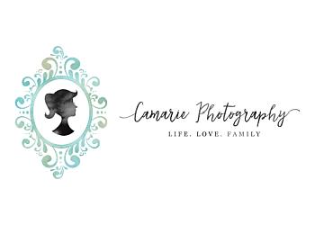 Camarie Photography