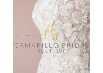 Thousand Oaks bridal shop Camarillo Bridal Boutique