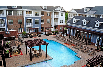 Virginia Beach apartments for rent Cambria at Cornerstone