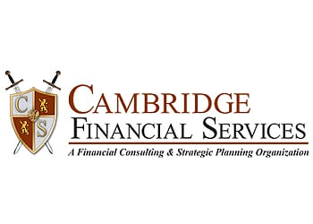 Cambridge Financial Services