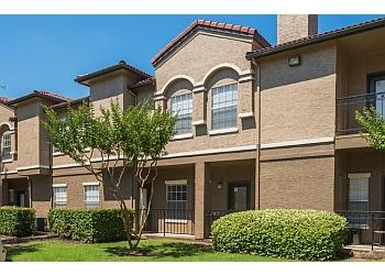 Irving apartments for rent Camden Cimarron