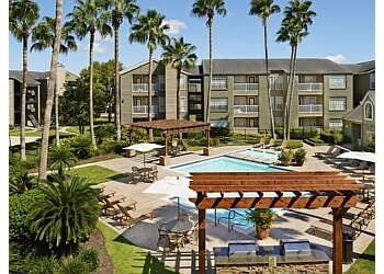 Corpus Christi apartments for rent Camden Copper Ridge