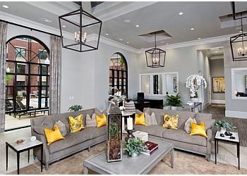 Atlanta apartments for rent  Camden Paces